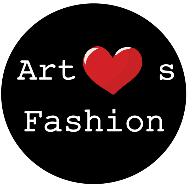 Art Hearts Fashion