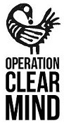 Operation Clear Mind