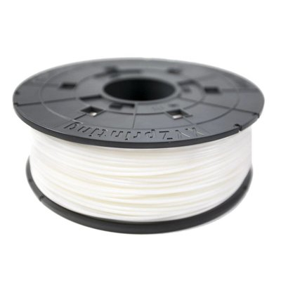 XYZprinting ABS Cartridge - Nature - 600 gram