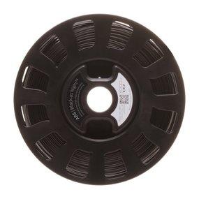 CEL Robox Smartreel ABS Filament - 600 gram - Black as Night