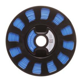 CEL Robox Smartreel ABS Filament - 600 gram - Cornflower Blue