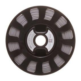 CEL Robox Smartreel ABS Filament - 600 gram - Designer Grey