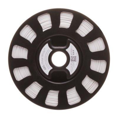 CEL Robox Smartreel ABS Filament - 600 gram - Polar White
