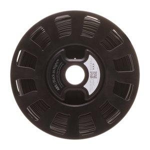CEL Robox Smartreel PLA Filament - 600 gram - Black as Night