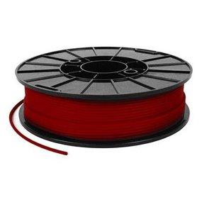 """NinjaFlex """"Fire Red"""""""