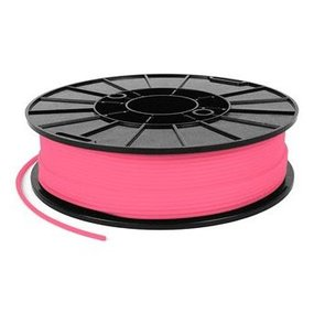 "NinjaFlex ""Flamingo Pink"""