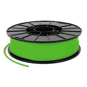 """NinjaFlex """"Grass Green"""""""