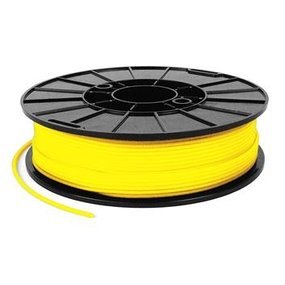 "NinjaFlex ""Sun Yellow"""