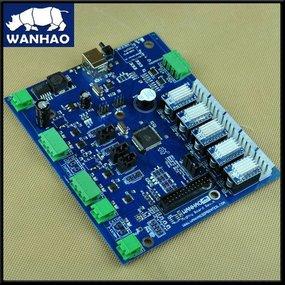 Flashforge Mainboard DP4/4X