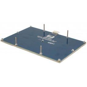 Flashforge Wanhao Heating Plate