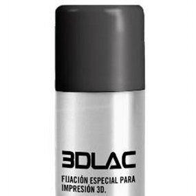 3DLAC 400ml