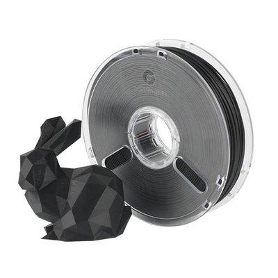 Polymaker PolyMax PLA - Zwart