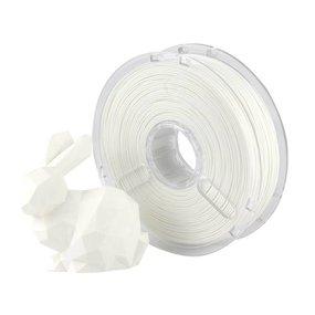 Polymaker PolyMax PLA - White