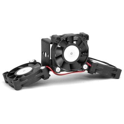 CraftUnique Craftbot - Cooling fan set