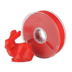 Polymaker PolyMax PLA - Red