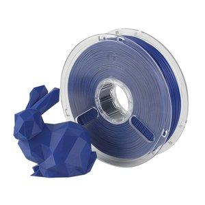 Polymaker PolyMax PLA - Blue