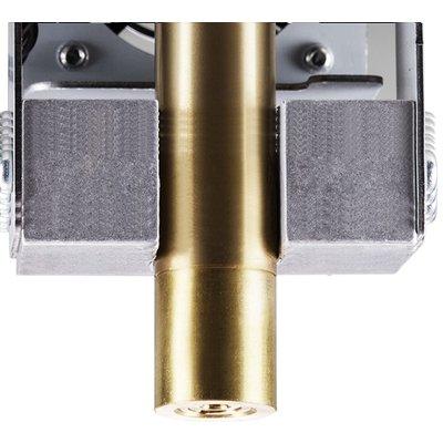 XYZprinting Da Vinci 1.0 Pro - Laser Module