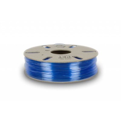 Refil Recycled PET - Blue