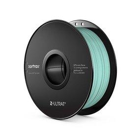 Zortrax Z-ULTRAT Filament - 1,75mm - 800g - Pastel Turquoise
