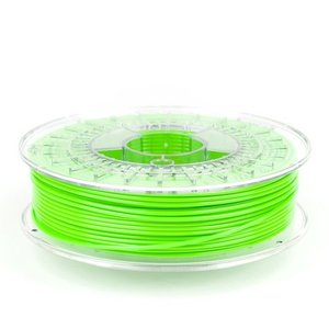 Colorfabb Colorfabb XT - Light Green - 750 gram