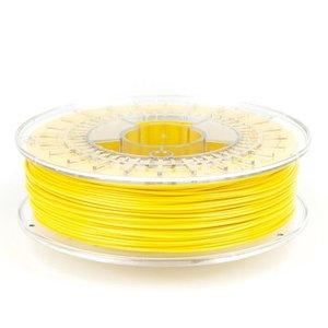 Colorfabb Colorfabb XT - Yellow - 750 gram