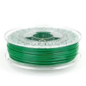 Colorfabb Colorfabb XT - Dark Green - 750 gram