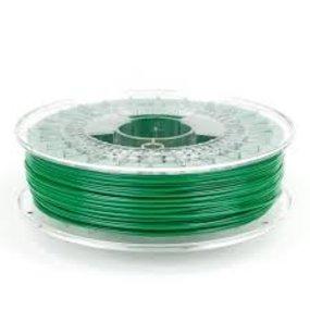 Colorfabb XT - Dark Green - 750 gram