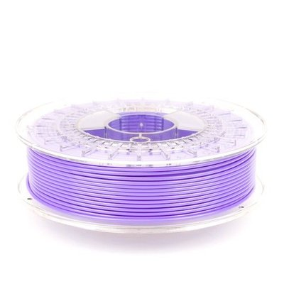 Colorfabb Colorfabb XT - Purple - 750 gram