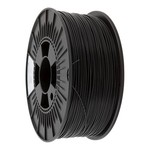 PrimaValue PLA - 1kg - Zwart