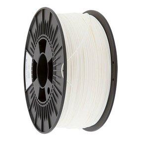 PrimaValue PLA - 1kg - White