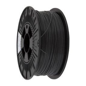 PrimaValue PLA - 1kg - Grey