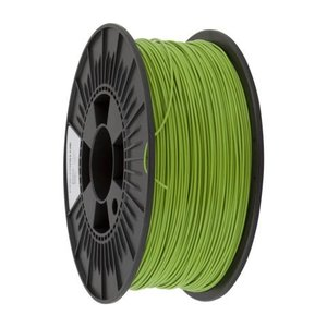 PrimaValue PLA - 1kg - Green