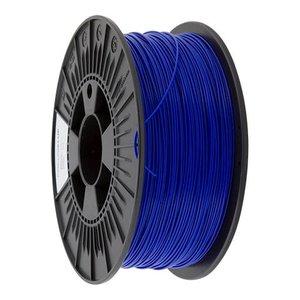 PrimaValue PLA - 1kg - Blauw