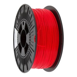 PrimaValue PLA - 1kg - Red