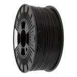 PrimaValue ABS - 1kg - Zwart