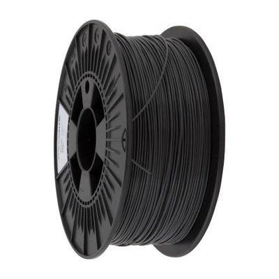 PrimaValue ABS - 1kg - Dark Grey