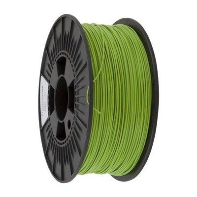 PrimaValue ABS - 1kg - Green
