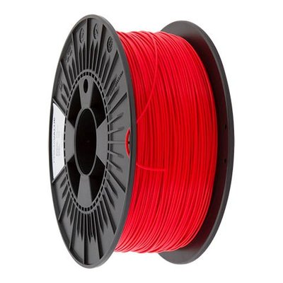 PrimaValue ABS - 1kg - Rood