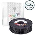 Innofil3D Premium PLA - Black