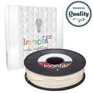 Innofil3D Premium PLA - Wit