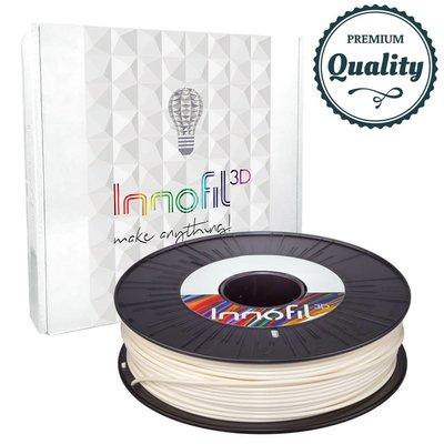 Innofil3D Premium PLA - White