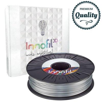 Innofil3D Premium PLA - Silver