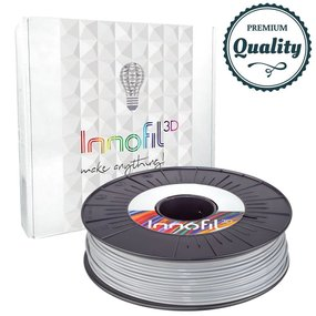 Innofil3D Premium PLA - Grey