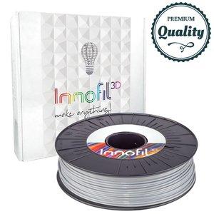 Innofil3D Premium PLA - Grijs