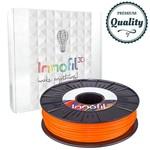 Innofil3D Premium PLA - Oranje