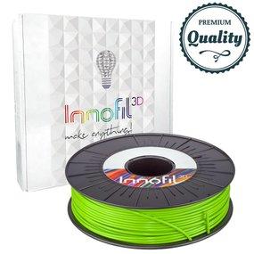 Innofil3D Premium PLA - Green