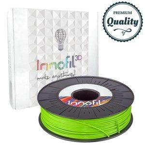 Innofil3D Premium PLA - Groen