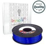 Innofil3D Premium PLA - Blauw