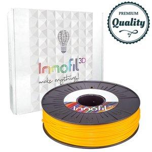 Innofil3D Premium ABS - Geel