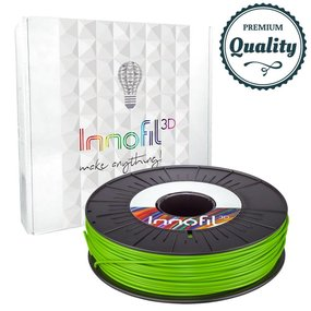Innofil3D Premium ABS - Green